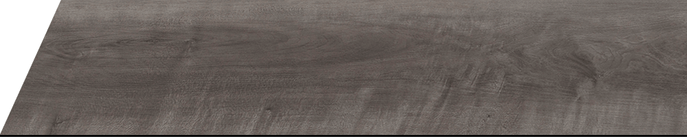 Vinyl flooring plank from the City Heights line of products