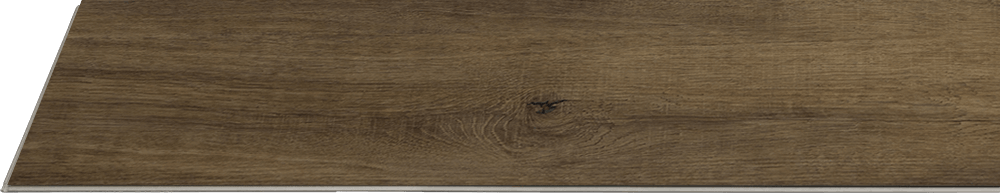Vinyl flooring plank from the Sound-Tec Plus line of products