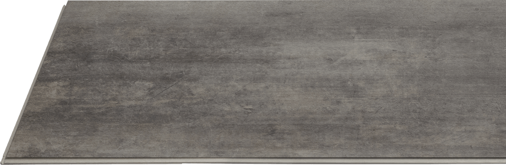 Vinyl flooring plank from the Sound-Tec Tile line of products
