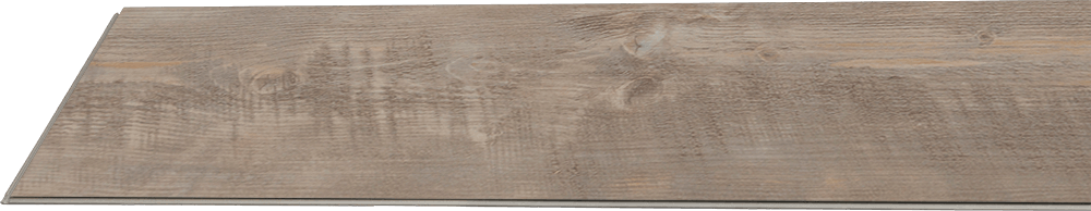 Vinyl flooring plank from the Sound-Tec line of products