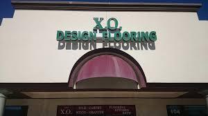 Safari Design Flooring