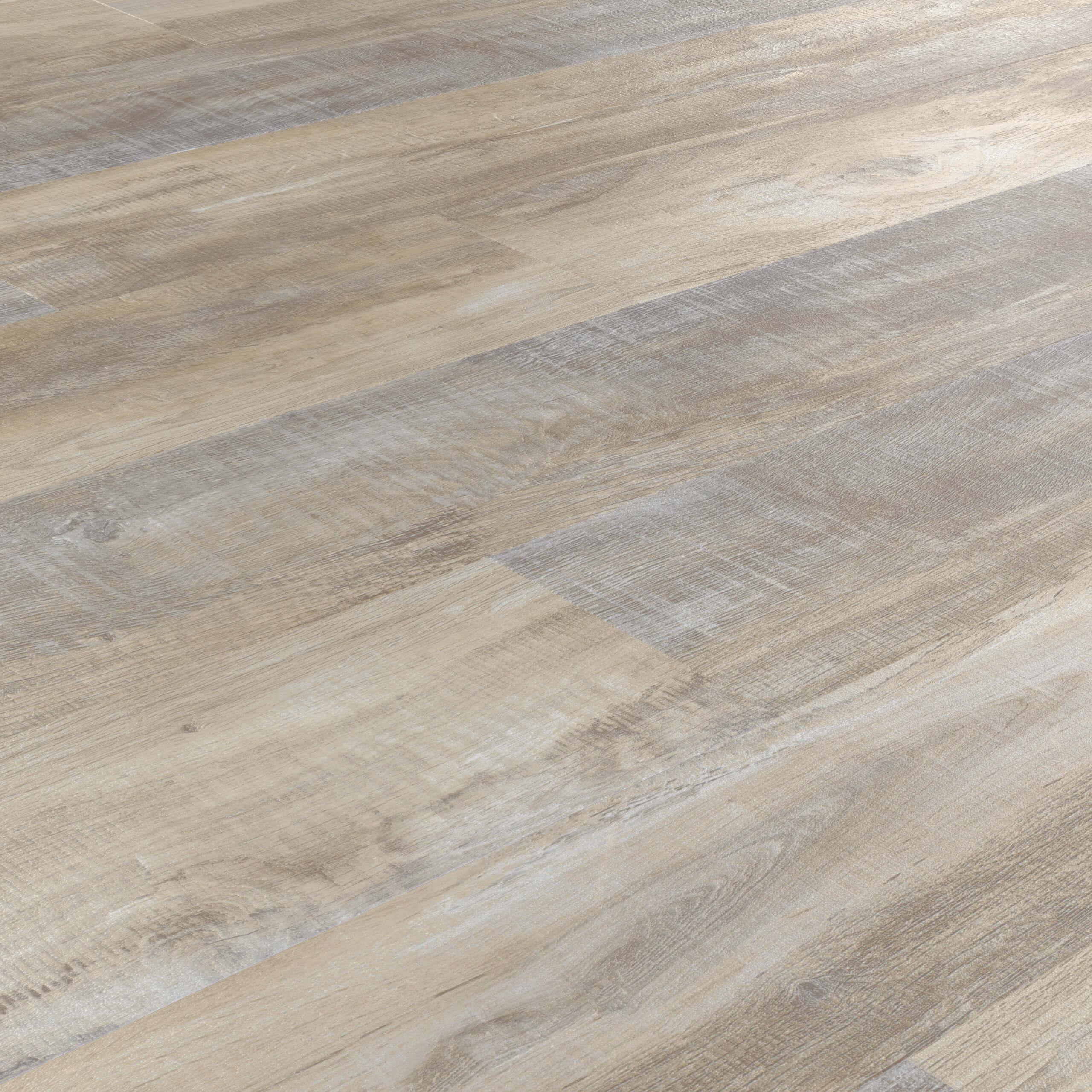 Magnolia Spc Floating Floor For, Magnolia Laminate Flooring