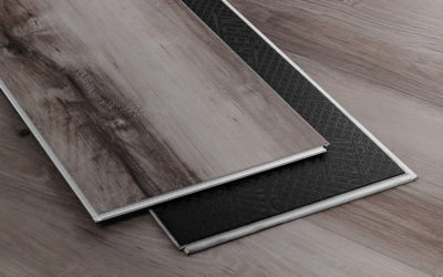 Fastest Growing Flooring Product