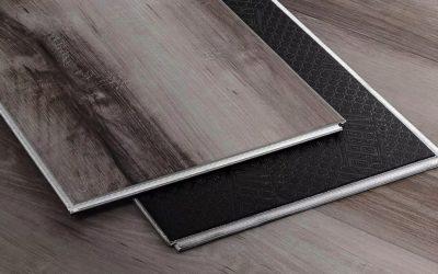 Vinyl Flooring Is The Fastest Growing Flooring Product