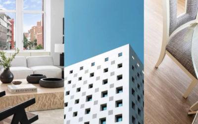 LVT Flooring: The MultiFamily Industry Favorite