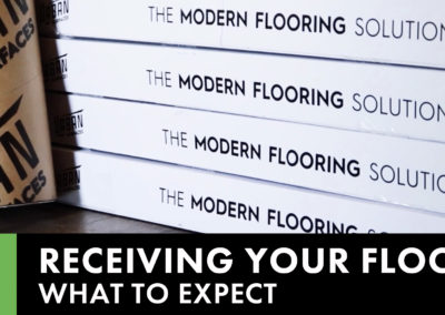 Thumbnail image for Receive Your Floors From Urban Surfaces