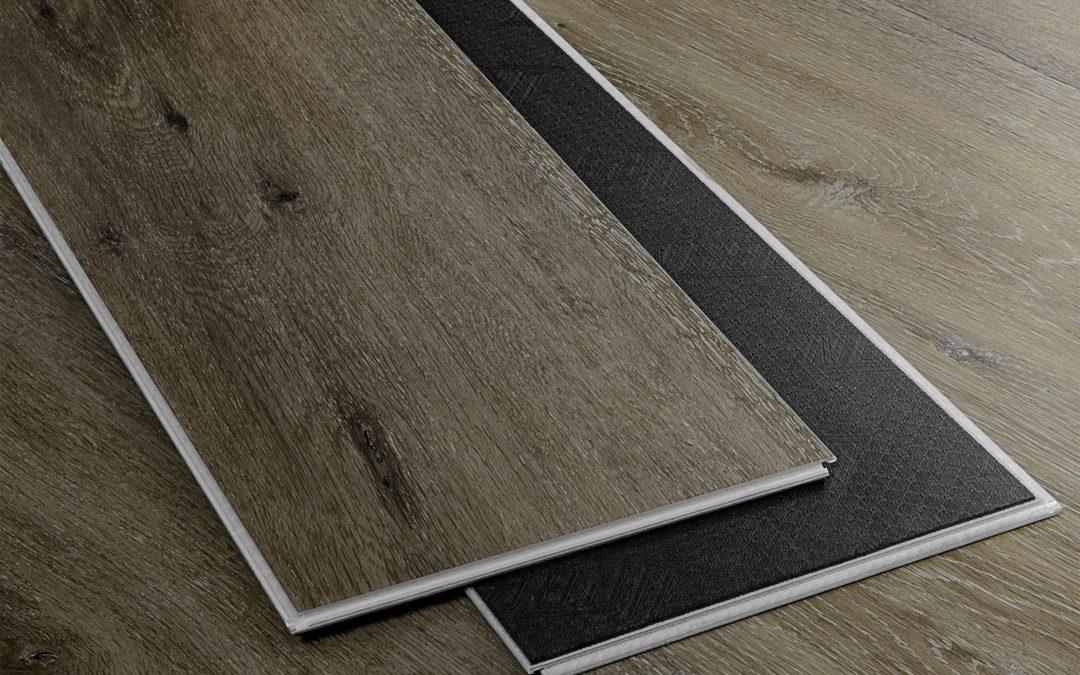 Germ Resistant Floors