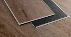 Sedona product shot is an example of germ resistant flooring