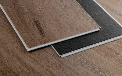 Germ Resistant Floors Like Vinyl Flooring Are The New Normal