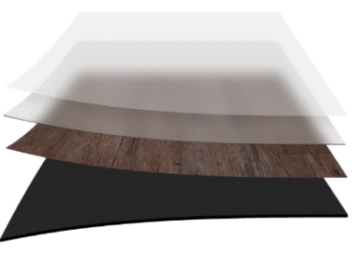 Thumbnail depicting Why does flooring thickness vary in our lineup?