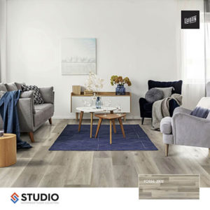 Studio Floor Collection Designed For Multi-Family Property