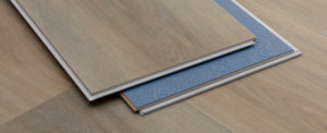 SurfaceGuard planks are one of our larger planks