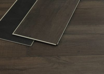 Thumbnail image for 9701-D Black Canyon Floor Color Video