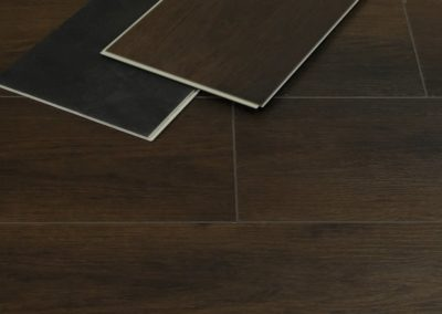 Thumbnail image for 9702-D Sequoia Floor Color Video