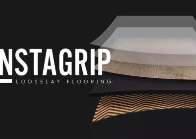 Thumbnail depicting Which vinyl flooring is the right one for your project?