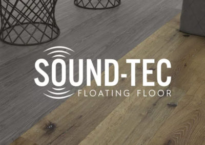 Thumbnail depicting What are the differences between the (3) Sound-Tec lines?